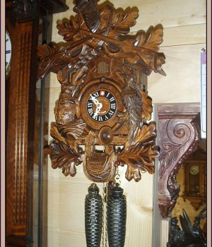 Assorted Wall Clock Products Antique Clock Shop